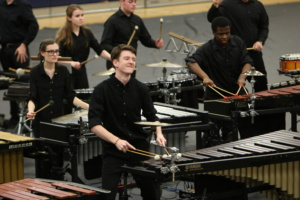 Sanderson Percussion Ensemble (31)